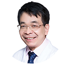 中国保乳之父:苏逢锡教授