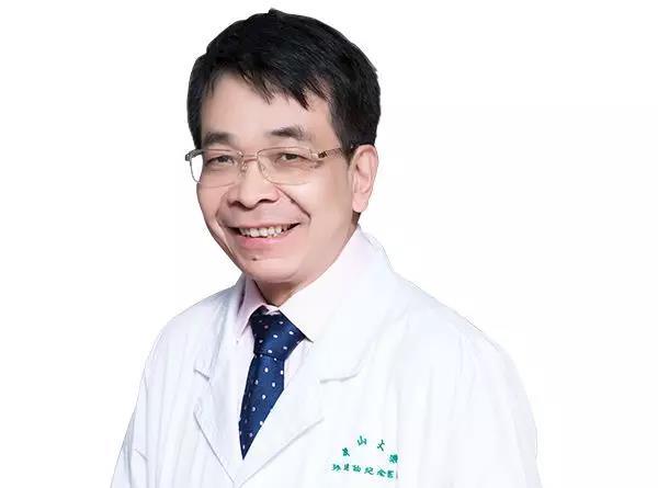 苏逢锡教授 中国保乳之父