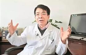 """""""每年有90%的乳腺癌患者乳房被误切!""""提起保乳,著名乳腺专家苏逢锡十分痛心"""