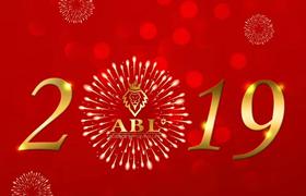 瑞士铂思琳感谢您的支持与钟爱,感谢您对健康和美丽的坚持2019年,期待与您开启更多精彩!