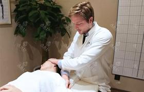 2019年,瑞士铂思琳将持续为广大会员举办开放日这一国际高端医疗品牌活动。期待你的到来!